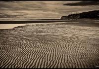 Ocean Floor Textures